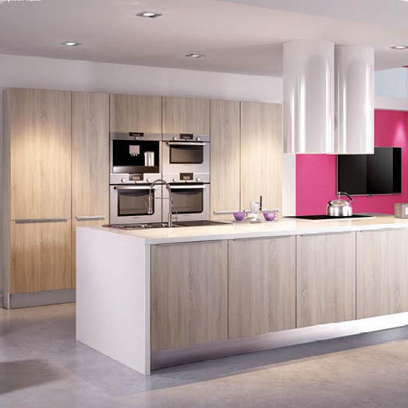 cuisine orca carrelage et salle de bains. Black Bedroom Furniture Sets. Home Design Ideas